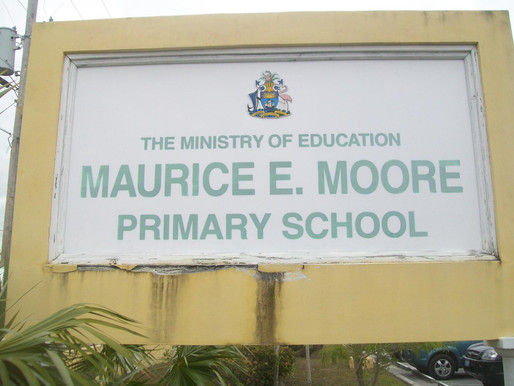 Man attempts to kidnap two primary school girls