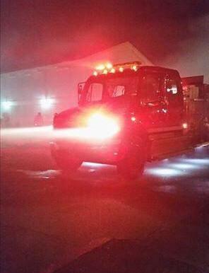 Two women killed in house fire