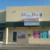 Popular pharmacy closed due to COVID-19 exposure