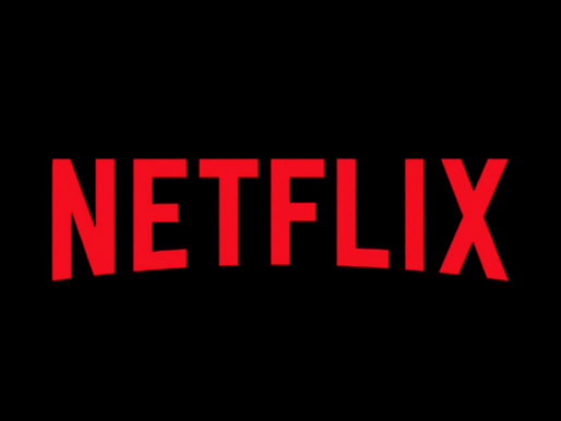 Netflix raises prices again