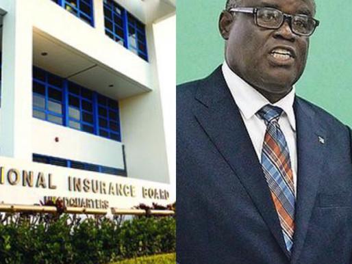FNM cronies hired at NIB despite failing Claims course