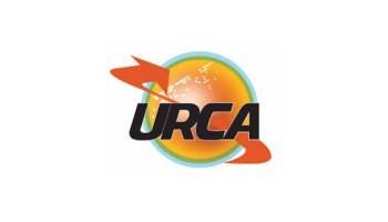 URCA bans vile ad about PLP leader