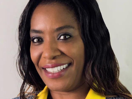 Gaynell Rolle out as Inland Revenue Comptroller