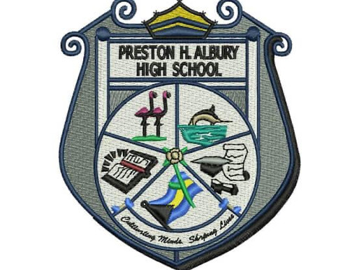 Preston Albury High suspends classes; parents fear Covid outbreak