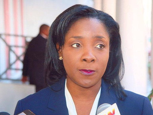 AG blocks police attempts to charge Lanisha Rolle