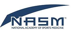 NASM-thumb.jpg