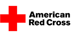 RedCross-logo.png