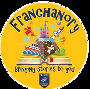 franchanory_edited.png