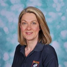 Mrs J Murdoch