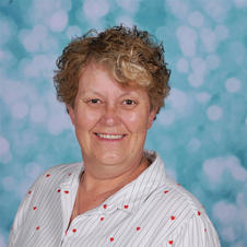 Mrs J Allen