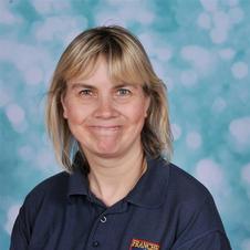 Ms J Goodyear