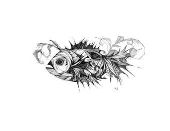 Fish-Linocut-02.jpg