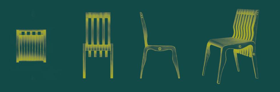 Chair Design1