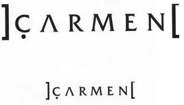 Logotype for Carmen Investment Banking Co.