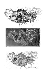 Fish-Linocut-01.jpg