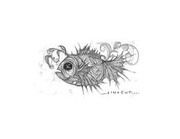 Fish-Linocut-03.jpg