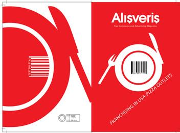 AlisVeris trade news Magazine