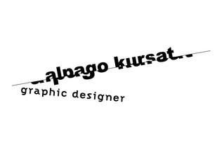 Logotype for Alpago Kursat