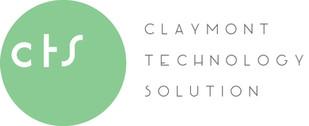 Logotype CTS
