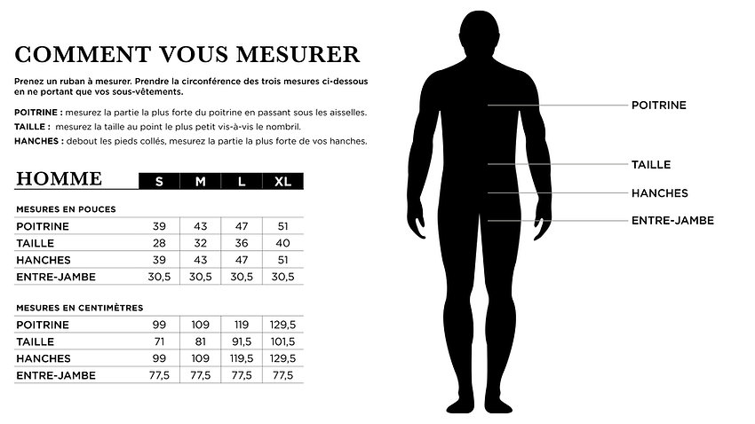 AIROLDI_sizing_charts-PYJ-HOMME.jpg