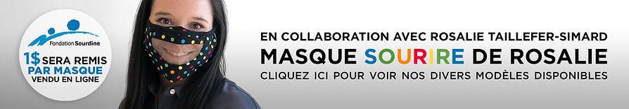 SOURIRE_ROSALIE_page_accueil (5).jpg