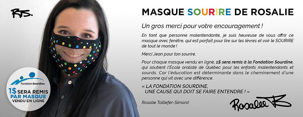 SOURIRE_ROSALIE_page_principale (5).jpg