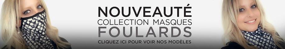 MASQUES_FOULARD_page_accueil.jpg