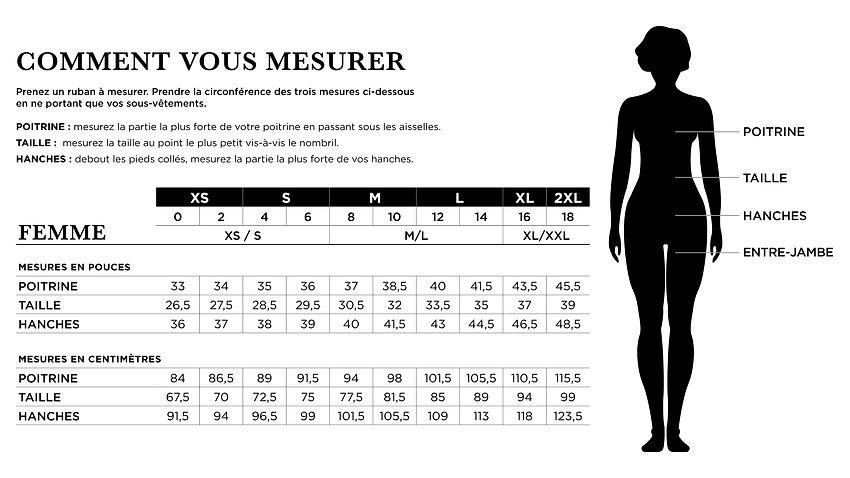 AIROLDI_sizing_charts-VET-FEMME.jpg