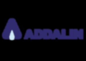 addalin-visit.png