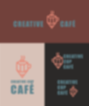 Creative-cup-cafe1.png