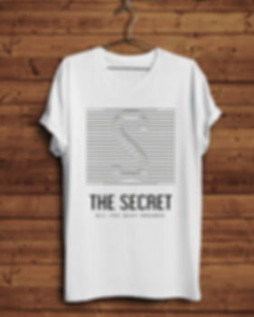 the secret T.jpg