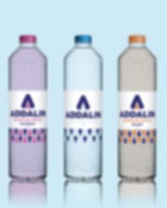 Addalin sparkeling water 2.jpg