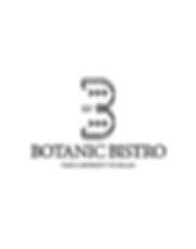 botanic-bistro2.png