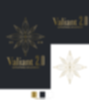 valiant7.png