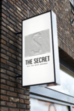 the secret B.jpg
