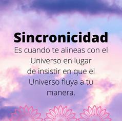 Sincronicidad.jpg