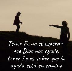 Tener_fe_no_es_esperar_que_Dios_nos_ayud