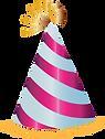 happy-birthday-303540_1280.png