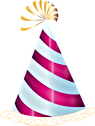 happy-birthday-303540_1280.png