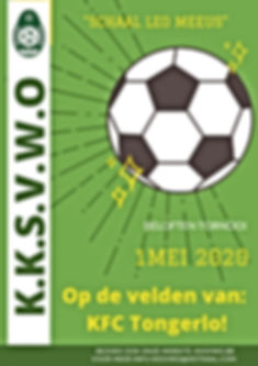 Football (Soccer) Match Poster (3).jpg