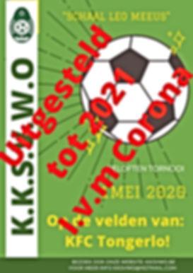 Football (Soccer) Match Poster (4).jpg