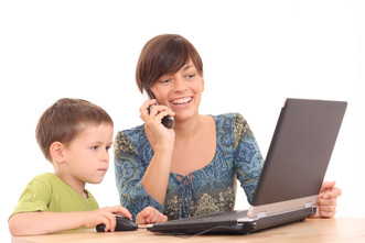 Two Easy Tricks to Get Immediate Results on Homework and Parent Communication