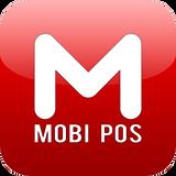 MobiLogo.png