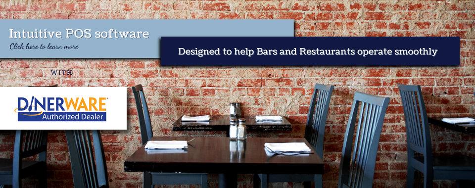 banner-dinerware-v1.jpg