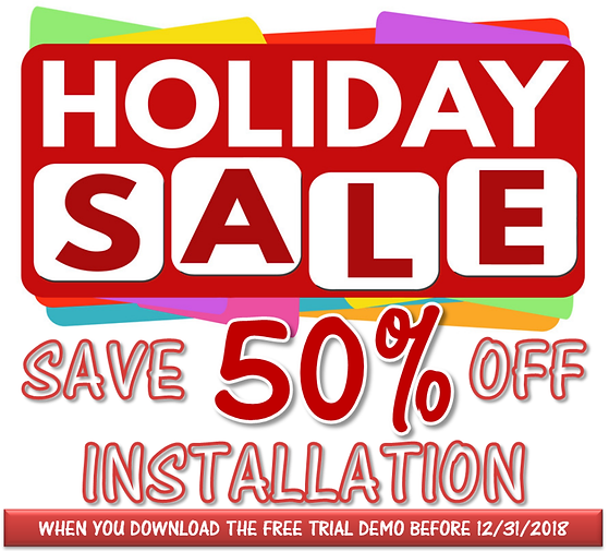 holidaysale1.png