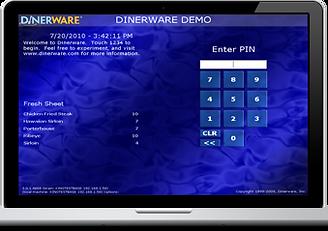 dinerware_installation.png