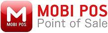 pos-partner-logo-mobi-pos-cropped.jpg