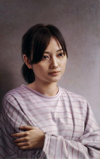 冨所龍人「鏡の前で」-(10M)-2019-Sextet.jpg