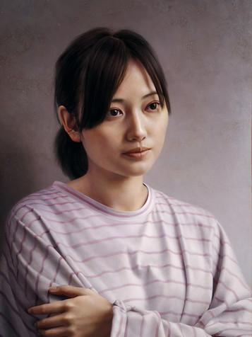 Tatsuto TOMIDOKORO