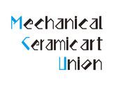 Mechanical Ceramic art Union 『陶×機⁴』